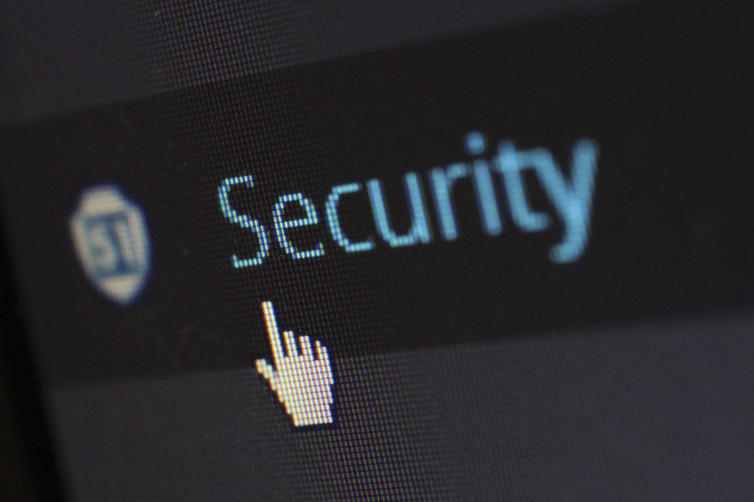 Co to jest certyfikat SSL